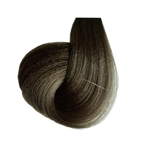 رنگ موی نیوپرستیژ سری دودی بلوند دودی متوسط -شماره ۷٫۲
