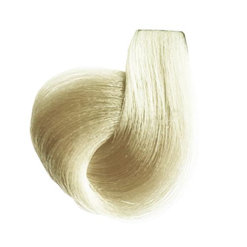 رنگ موی نیوپرستیژ سری هایلایت نقره ای - شماره ۹۰٫۰۱