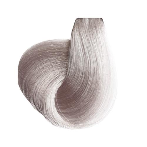 رنگ موی نیوپرستیژ سری واریاسیون نقره ای (ضد زردی) - شماره ۰۰۴