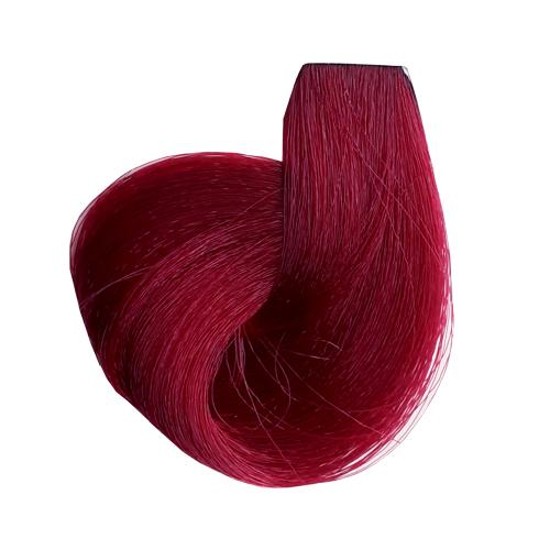 رنگ مو مارال واریاسیون قرمز - شماره ۶۶-۰ حجم ۱۵ میلی لیتر