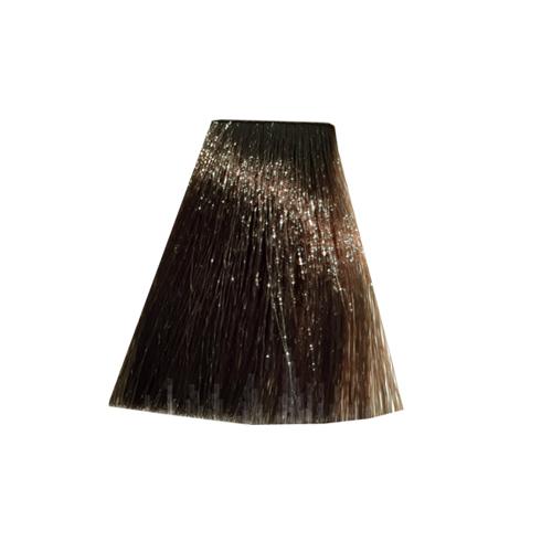 رنگ موی پادینا قهوه ای دودی متوسط - شماره ۴٫۱-C3 حجم ۱۰۰ میلی لیتر