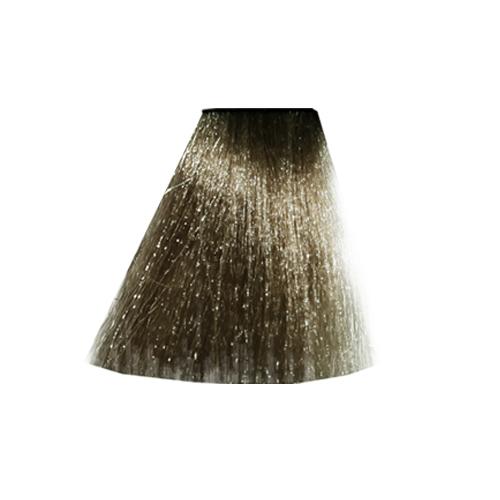 رنگ موی پادینا بلوند دودی متوسط - شماره ۷٫۱-C6 حجم ۱۰۰ میلی لیتر