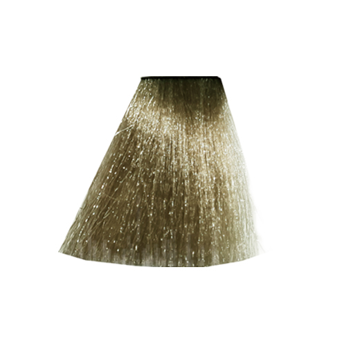 رنگ موی پادینا بلوند دودی روشن - شماره ۸٫۱-C7 حجم ۱۰۰ میلی لیتر
