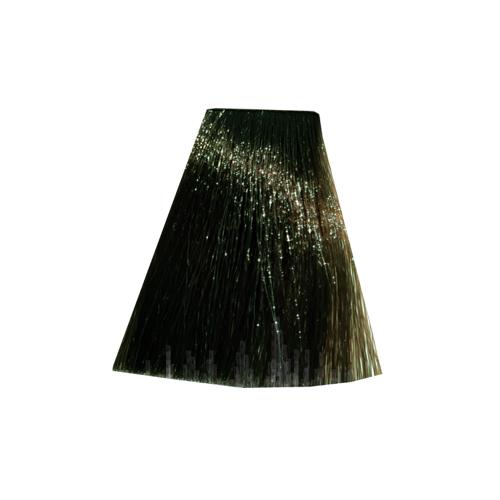 رنگ موی پادینا قهوه ای زیتونی تیره - شماره ۳٫۲-M2 حجم ۱۰۰ میلی لیتر