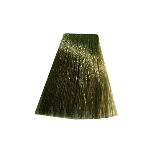 رنگ موی پادینا قهوه ای زیتونی تیره - شماره ۶٫۲-M5 حجم ۱۰۰ میلی لیتر