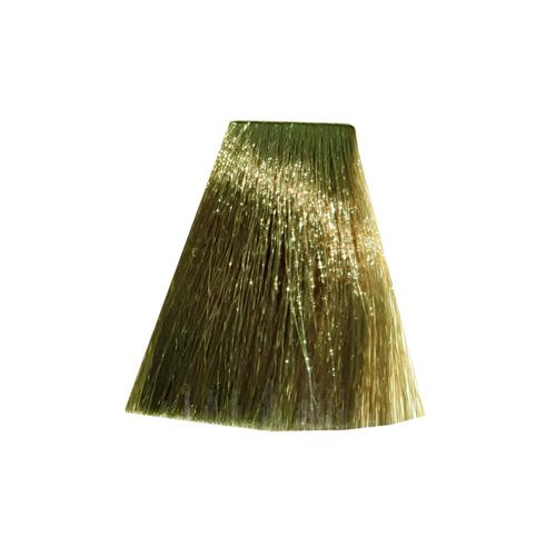 رنگ موی پادینا قهوه ای زیتونی روشن ۸٫۲-M7 حجم ۱۰۰ میلی لیتر