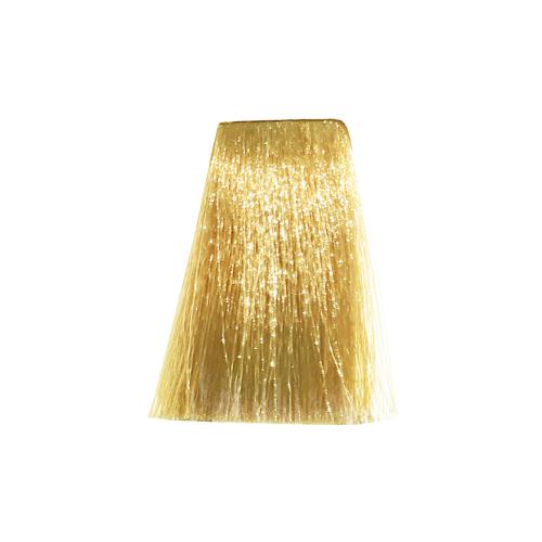 رنگ موی پادینا بلوند پلاتینه - شماره ۱۰٫۰-N9 حجم ۱۰۰ میلی لیتر