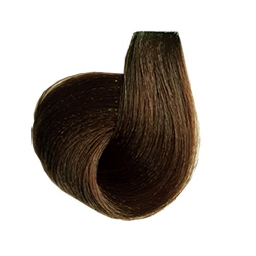 رنگ موی آلبورا سری شکلاتی- قهوه ای شکلاتی روشن