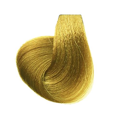 رنگ موی آلبورا سری بژ بلوند بژ روشن