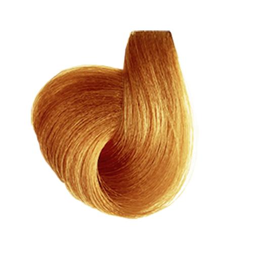 رنگ موی آلبورا سری عسلی بلوند عسلی روشن