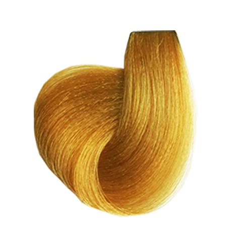 رنگ موی آلبورا سری طلایی بلوند طلایی خیلی روشن