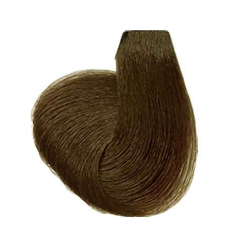 رنگ موی آلبورا سری زیتونی قهوه ای زیتونی متوسط