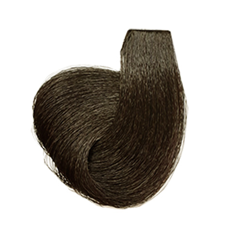 رنگ موی آلبورا سری طبیعی مشکی