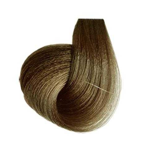 رنگ موی آلبورا سری دودی بلوند دودی متوسط
