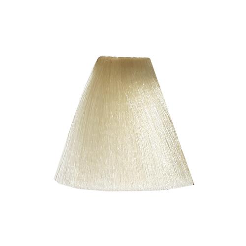 رنگ موی پادینا سری هایلایتها -سوپرپلاتین دودی (خوشه نقره ای) 1-12