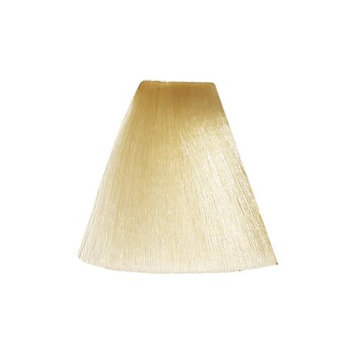 رنگ موی پادینا سری هایلایتها - کرم استخوانی 10-12