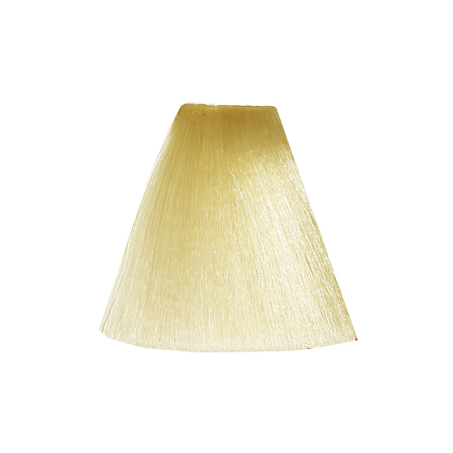 رنگ موی پادینا سری روشن کننده -سوپر پلاتین طلایی (سان لایت) 3-12
