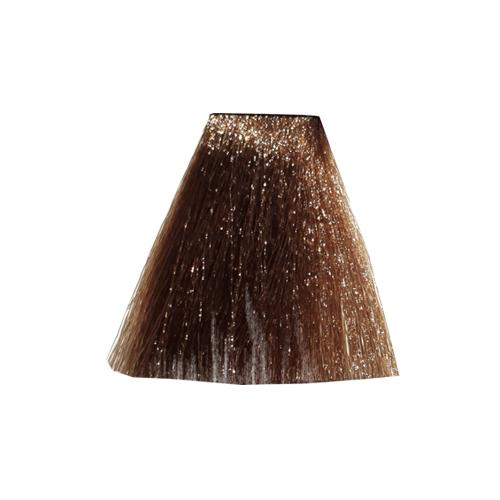 رنگ موی پادینا سری نسکافه ای -قهوه ای نسکافه ای روشن 47-5