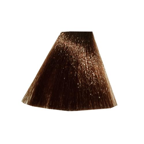 رنگ موی پادینا سری رنگ های ترکیبی -دارچینی 762-5