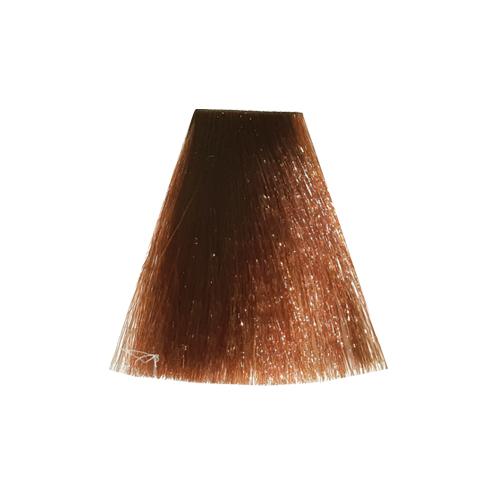 رنگ موی پادینا سری فندقی-فندقی تیره 734-6