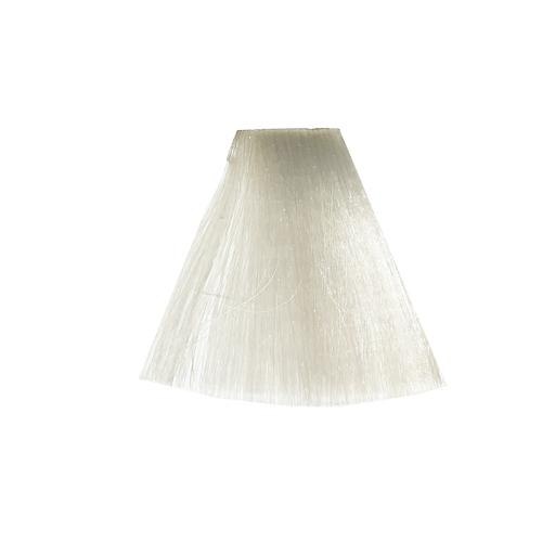 رنگ موی پادینا سری روشن کننده -نقره ای 90.01