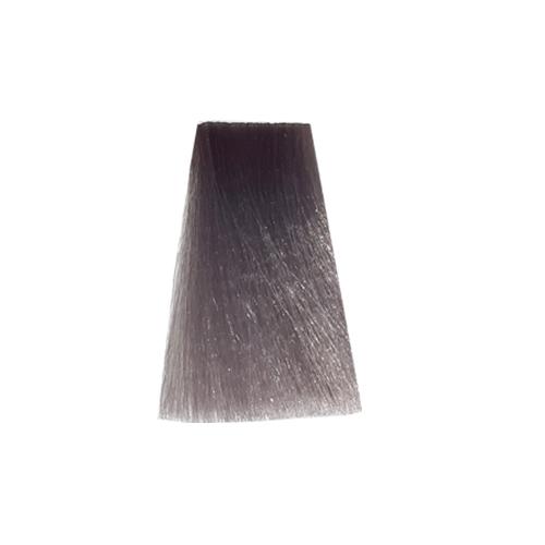 رنگ موی پادینا سری واریاسیون -واریاسیون نقره ای (ضد زردی ) E 13 -0-10