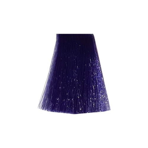 رنگ موی پادینا سری واریاسیون -واریاسیون آبی E 14 -0-111