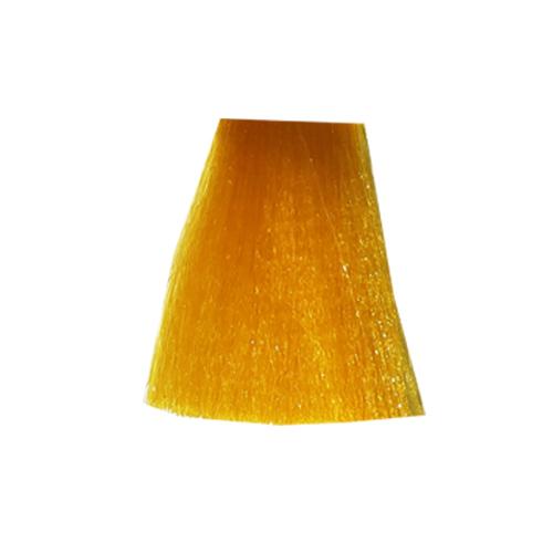 رنگ موی پادینا سری واریاسیون -واریاسیون طلایی E 15 -0-33