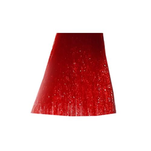 رنگ موی پادینا سری واریاسیون -واریاسیون قرمزE 16 -0-55