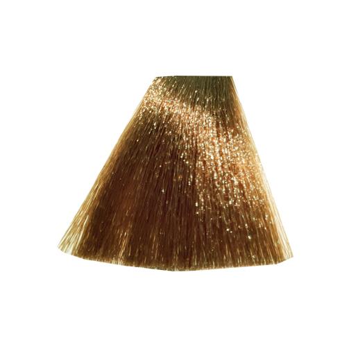 رنگ موی پادینا سری طلایی-بلوند طلایی متوسط G6-7-3