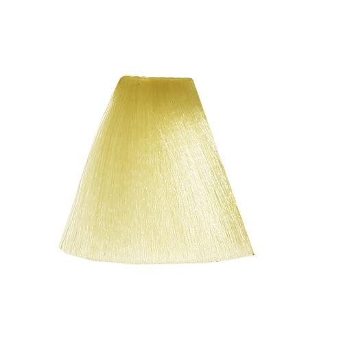 رنگ موی پادینا سری رنگ های جدید -پلاتینه هالوژنی PN.1