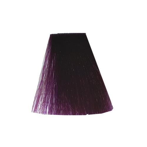 رنگ موی پادینا سری رنگ های جدید -می فام PN.12