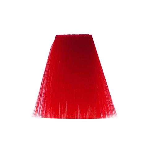 رنگ موی پادینا سری رنگ های فانتزی -قرمز