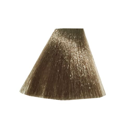 رنگ موی پادینا سری رنگهای ترکیبی -شنی صحرایی S 6 -7-13