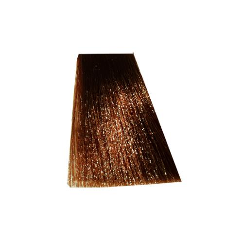 رنگ موی پادینا سری تنباکویی -تنباکویی تیره T4-5-76