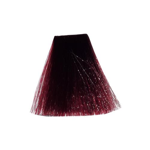 رنگ موی پادینا سری شرابی -بادمجانی V2-5-66