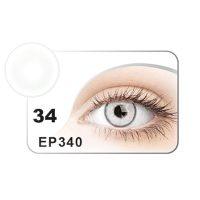 لنز رنگی روزانه مکسی بل شماره M34