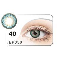 لنز رنگی روزانه مکسی بل شماره M40