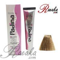 رنگ موی پادینا سری نسکافه ای- کاراملی NS6-7-47