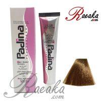 رنگ مو پادینا سری عسلی -عسلی متوسط H5-6-34 حجم ۱۰۰میلی لیتر