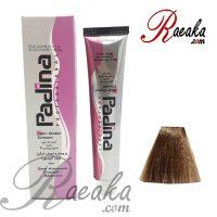 رنگ موی پادینا سری نسکافه ای - بلوند نسکافه ای تیره ۴۷-۶