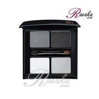 سایه چشم ۴ رنگ این لِی مدل Black Amber شماره 040 حجم 12 میلی لیتر