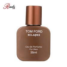 عطر جیبی اسکلاره مدل تام فورد حجم ۳۵ میلی لیتر