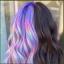 آشنایی با انواع واریاسیون های رنگ مو و کارکرد آنها