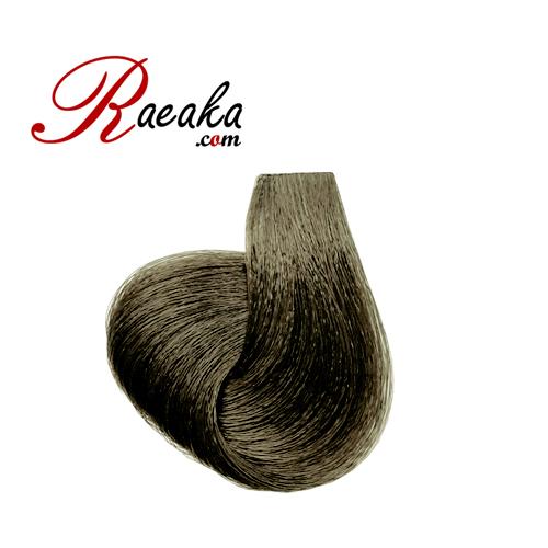 رنگ موی دیفرنت سری واریاسیون واریاسیون دودی ۰۰۳ حجم ۱۲۵ میلی لیتر