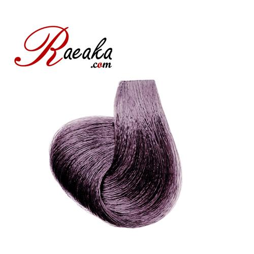 رنگ موی دیفرنت سری واریاسیون واریاسیون نقره ای ۰۰۴ حجم ۱۲۵ میلی لیتر