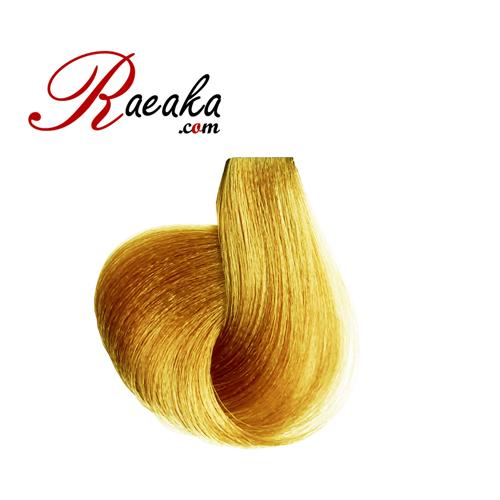 رنگ موی دیفرنت سری واریاسیون واریاسیون طلایی ۰۰۶ حجم ۱۲۵ میلی لیتر