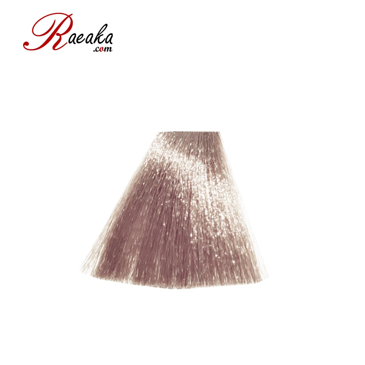 رنگ مو دوماسی سری لوکس رویال دایموند ۱۰٫۱۲۳ حجم ۱۲۰ میلی لیتر