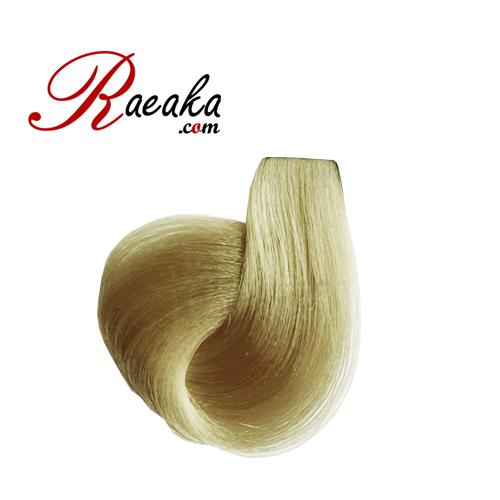 رنگ مو دیفرنت سری روشن کننده ها روشن کننده بژ ۱۱٫۷ حجم ۱۲۵ میلی لیتر