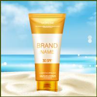 نکاتی برای انتخاب ضد آفتاب